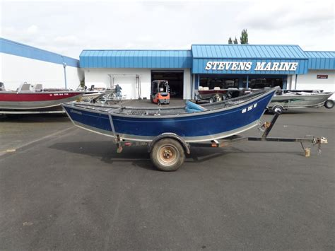 alumaweld drift boat seats aluminum drift boat boats for sale