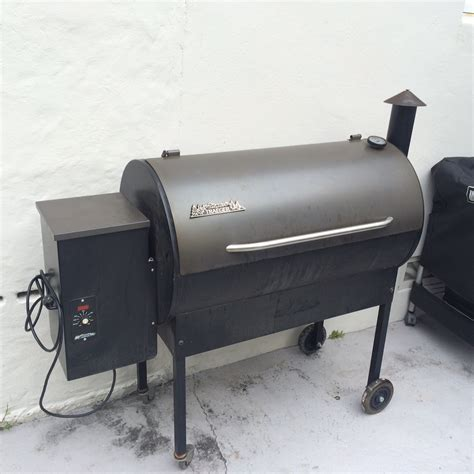 traeger induction fan replacement traeger induction fan not working 28 images i think my traeger is wired wrong the bbq forum