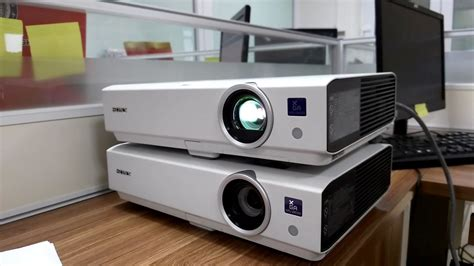 Projector Sony Dx122 repair sony vpl dx122 projector automatic shutdown www