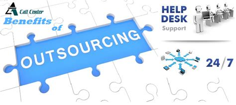8 benefits of outsourcing help desk support services our