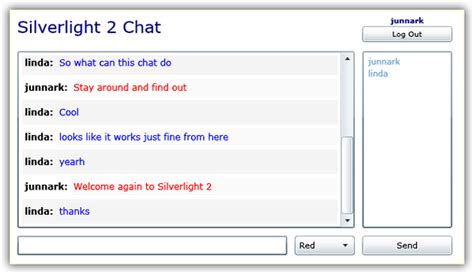 webrtc chat room чат по веб live chat web chat software chat support software for