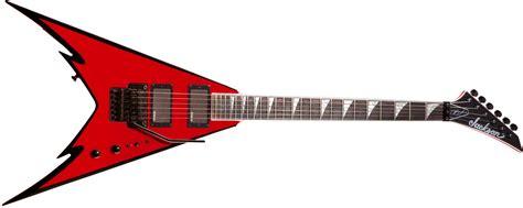 washburn lyon guitar wiring diagram wiring diagrams