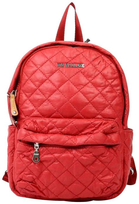 Givenchy Poppy 316 3in1 1 Mz Wallace Bags Up To 90 At Tradesy