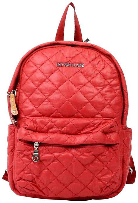 Tas Wanita Givenchy Poppy 316 M mz wallace bags up to 90 at tradesy