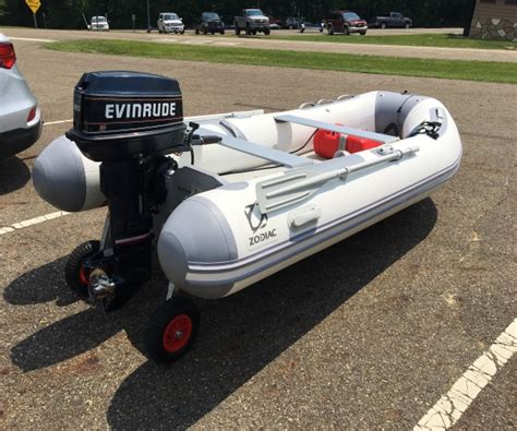 inflatable boat used for sale inflatables for sale used inflatables for sale by owner
