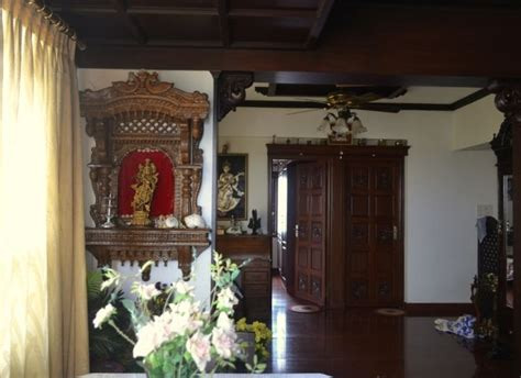 traditional south indian home decor housedelic shubhamangala a traditional south indian