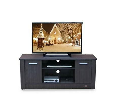 Lemari Es 1 Pintu Ukuran Kecil jual lemari tv minimalis 2 pintu kecil suksesjaya76