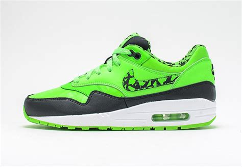 Nike Running Color Lis White nike air max 1 premium sc s shoe nike