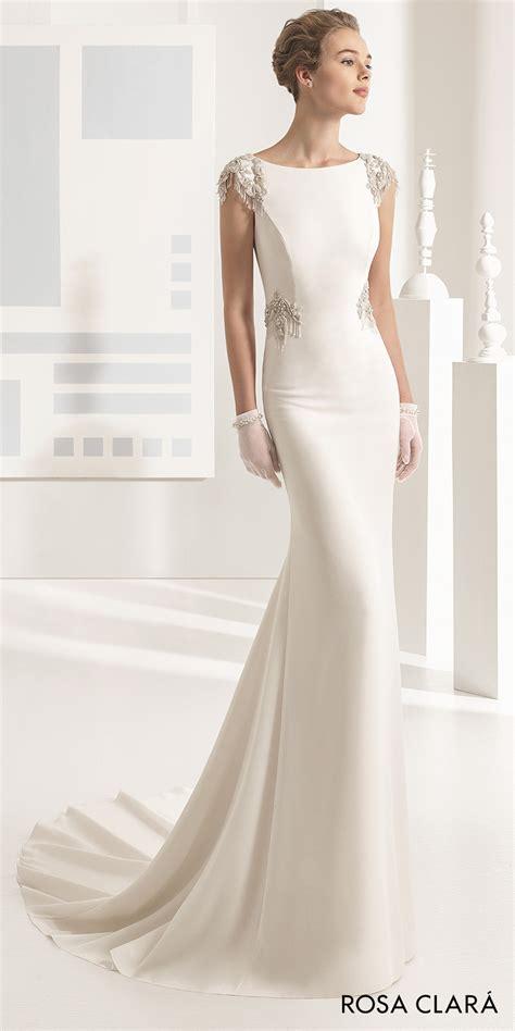 popular wedding dress fabrics   fall  love