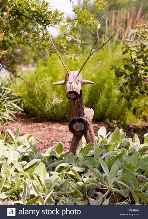 www walled garden rustic flower arrangements on location in a walled garden
