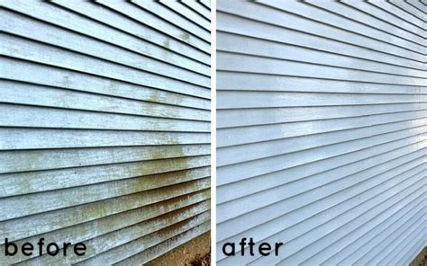 how to clean siding on house mildew how to clean siding on house mildew 28 images mold