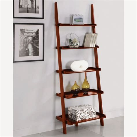 multi purpose cabinet designs multi purpose ladder shelf optimizing home decor ideas tv