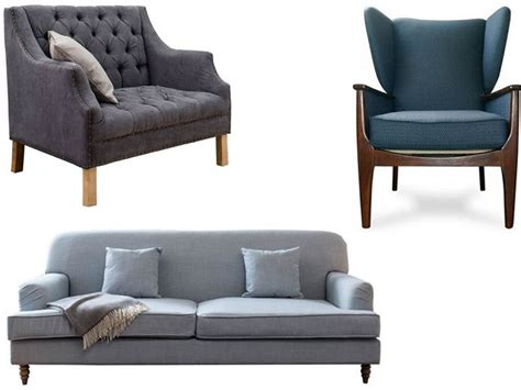 traditional sofas and armchairs oliver hayden traditional armchairs and sofas homegirl