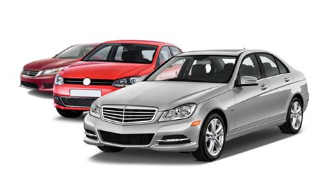 impuesto autos bogota 2016 newhairstylesformen2014com pago impuesto vehiculo bogota 2016 new style for 2016 2017