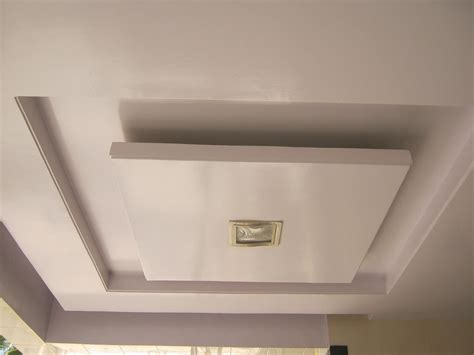 Kitchen Renovation 100 percentage interiors false ceiling