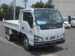 Isuzu Trucks For Sale Isuzu Truck For Sale Buying Guide And Tips Isuzu