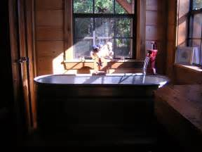 Can You Use A Galvanized Tub For A Pit 17 best images about things you can do with an stock