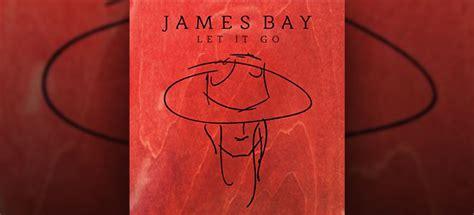 testo traduzione let go let it go bay testo traduzione