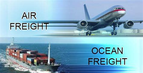 air freight sea freight services in omr road chennai inthra enterprises id 11027823788