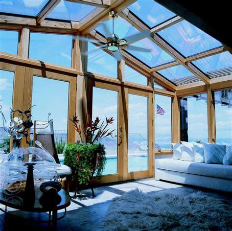 awesome sunroom design ideas