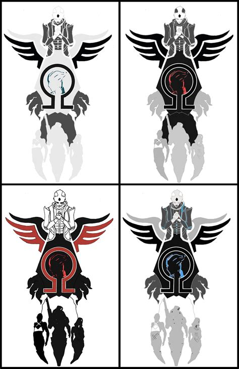 mass effect tattoo mass effect 2 by meneiyos on deviantart
