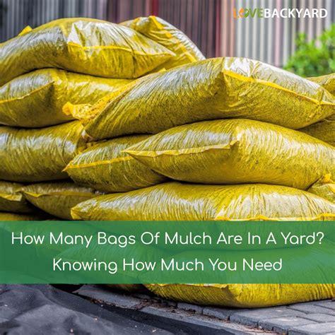 how many bags of do i need for jumbo box braids how many bags of mulch do i need style guru fashion