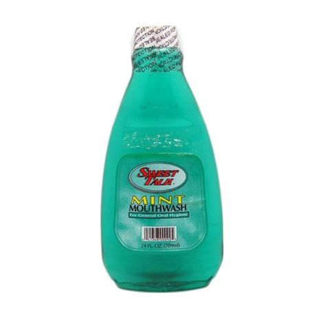 Mouthwash 500ml 16 9oz vernon sales your one stop supplier of food items