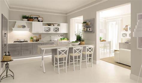 cucine lube immagini cucine con ante riquadrate o a telaio cose di casa