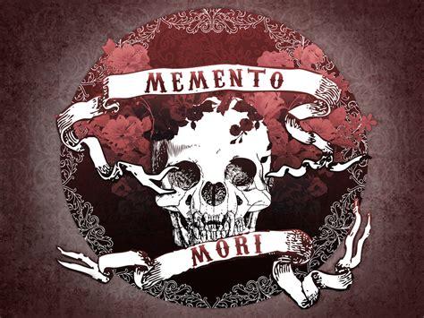 Memento Mori - memento mori october 2016 shopping guide memento mori