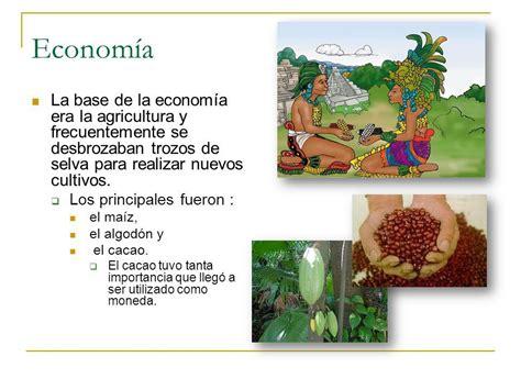 imagenes mayas economia econom 237 a de la cultura maya los mayas