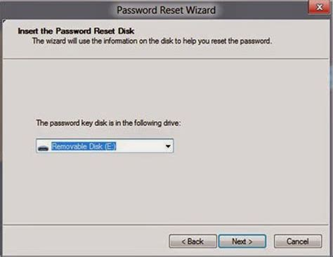 vista pe password reset download apps how to start windows 8 without password