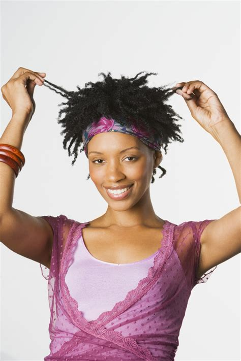 Black Hairstyles That Make Your - black hairstyles to make hair grow trendy hairstyles