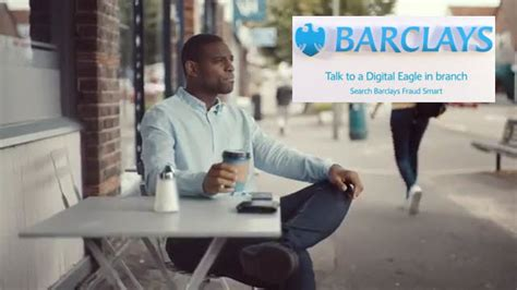 house insurance barclays barclays house insurance contact number 28 images barclays customer service phone
