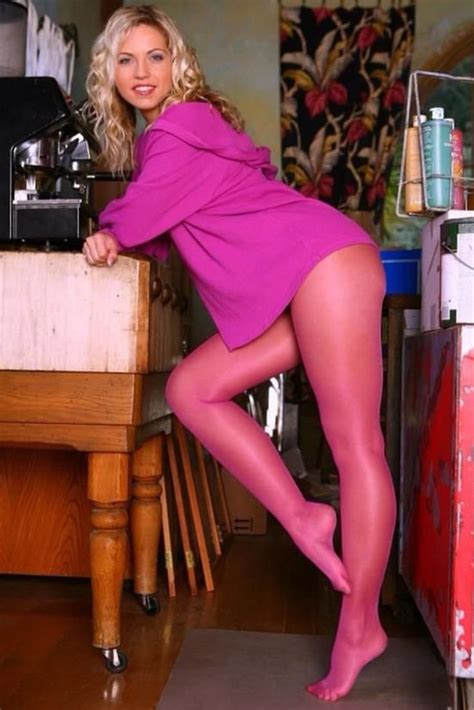 Stoking Sorella All Size 53 best images about purple tights on the all posts and legs