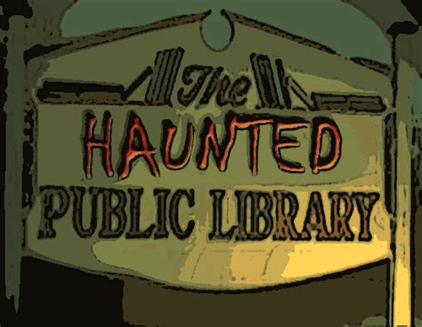 scientifical americans the culture of paranormal researchers books haunted library ghost and paranormal research