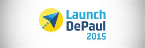 Depaul Mba Program Application Deadlines by Student Entrepreneurs Highlighted At 2015 Launch Depaul
