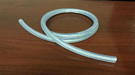 high voltage silicone rubber wire 2637 high voltage silicone rubber lead wire
