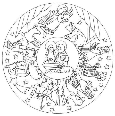 mandala coloring pages meditation dieren mandala 16 gif 652 215 661 bible coloring pages