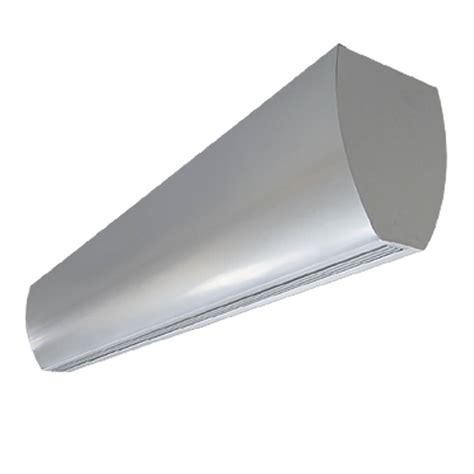 air curtains uk enviroscreen es type a heat pump hp air curtain