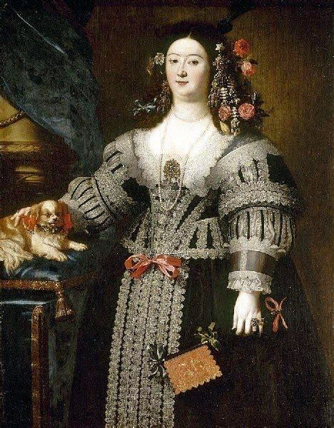 The Courtesan By Judith it s about time by girolamo forabosco 1605 1679 including the murder of holofernes by judith