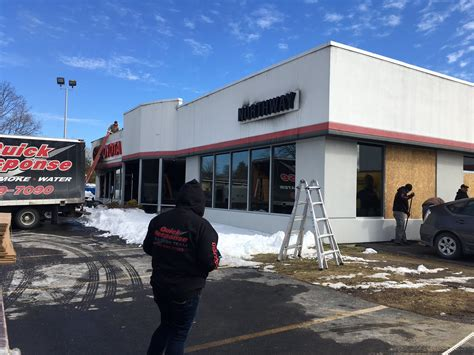 Northway Toyota Service Damages Northway Toyota In Latham Laredo Morning Times