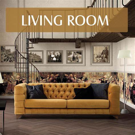 living room furniture manufacturers furniture manufacturer turkish living room furniture