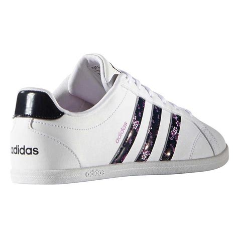 Coneo Qt Adidas adidas coneo qt vs w buy and offers on dressinn