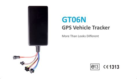 concox gt06n gps tracker prices in india shopclues