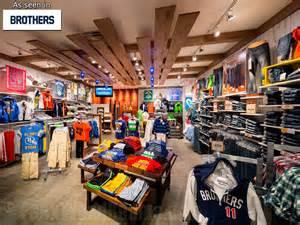 retail store design ideas commercial interior design