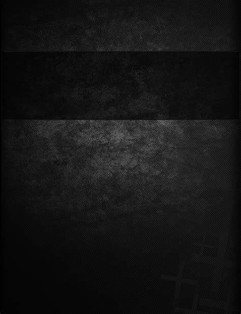Dark Wallpaper Psd | free dark background psd free psd file