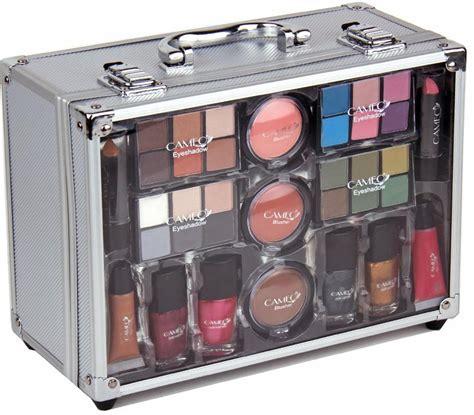 Makeup Set best makeup box set saubhaya makeup