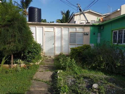 1 bed 1 bath house 1 bed 1 bath house for sale in portmore st catherine st catherine jamaica for