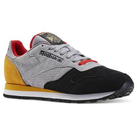 reebok sneakers mens reebok shoes for