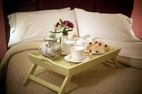 romantic bed and breakfast 5093142327 d67a43529d z jpg